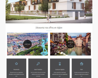 Screenshot_2020-10-24 Urban Home – Promoteur immobilier