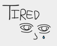 Fatigue Oculaire liée aux écrans : Causes et Solutions