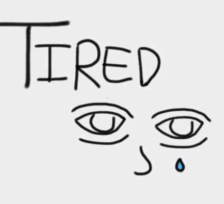 263-2638132_tired-eyes-my-draw-cartoon