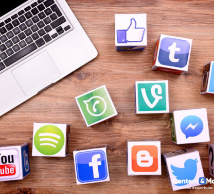 redacteur-blog-img-social-media-2020