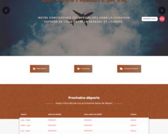 Screenshot_2021-02-15 Faadia group – La conciergerie qui vous facilite la vie