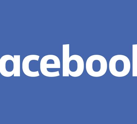 fonctionnalites-facebook