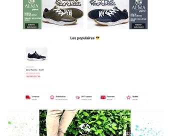 Screenshot 2021-06-22 at 14-12-03 HappyShoez – by AnjoyIT2
